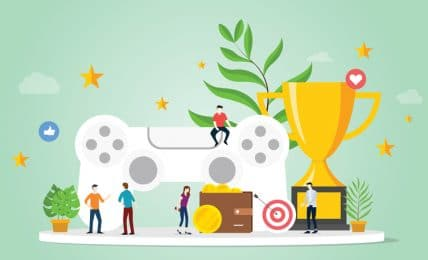 Gamification Tools