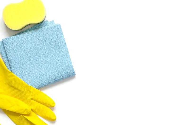 Best free apps for organizing household tasks 1