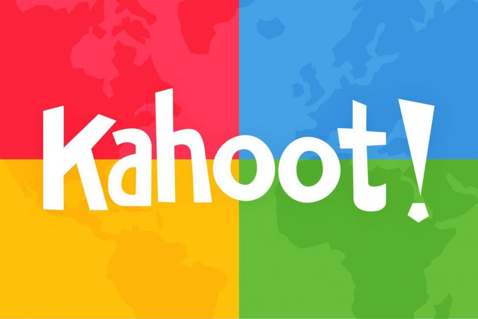 How To Create A Kahoot!: Step By Step