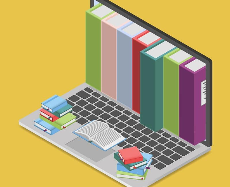 Websites To Download Free Books