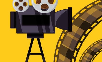 short films to educate in values