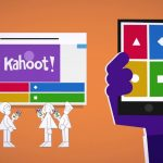 Make the most of Kahoot! in the classroom 2